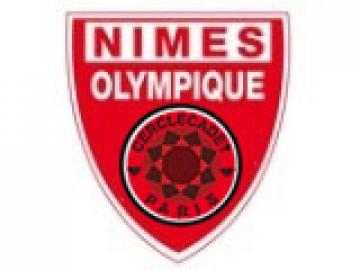 L'affaire du Nîmes Olympique : Le dirigeant du cercle cadet suspecté
