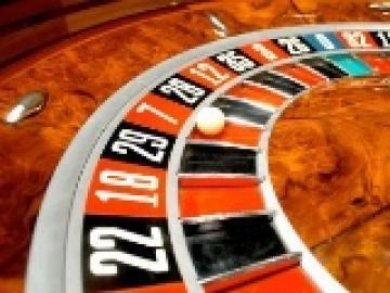 Polémiques autour des jeux de casino sur PokerStars.com