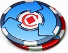 Tutoriel Vidéo CardrunnersEV : comment exploiter au maximum une stratégie connue