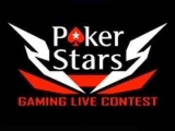 PokerStars cible les amateurs de jeux vidéos