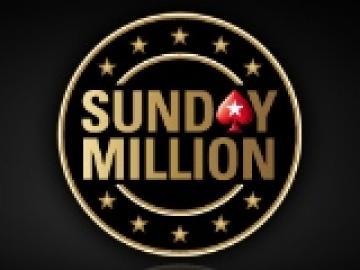 PokerStars.com prépare un Sunday Million à 9 millions de garantis