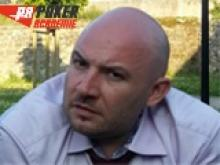 La jouabilité en PLO détaillée par le coach Yeepaa
