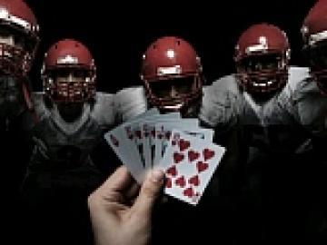 Global Poker League : Le poker est-il un sport ?
