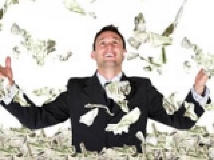Spin&Go XXL de PokerStars.fr : Le jackpot 100.000€ est tombé