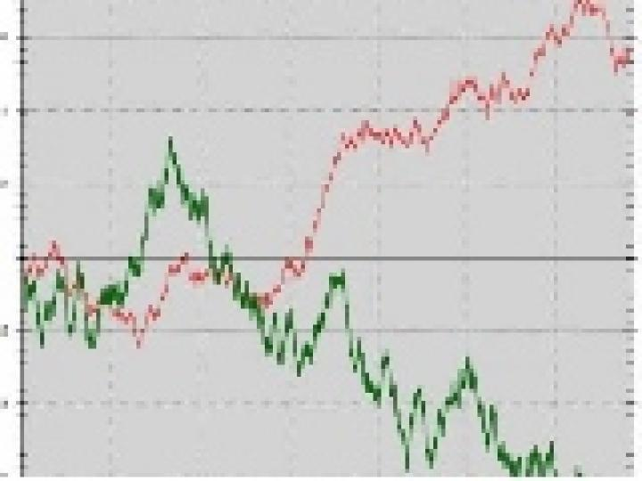 Bad run au poker : yeepaa analyse vos mains de PLO