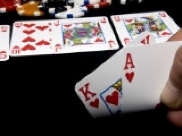 Le six plus hold'hem : La variante poker de demain ?