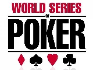 WSOP Main Event : Bilan des Day 1