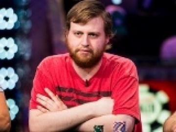November Nine WSOP : Pourquoi Joe Mckeehen part grand favori