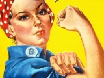 WPT et WSOP National : 2 Victoires féminines successives !