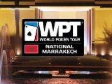Le WPT N Marrakech est de retour du 26 septembre au 4 octobre