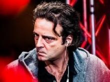 WSOPE : Suivez en direct Fabrice Soulier et Thierry Gogniat en table finale du 3250€ NLHE