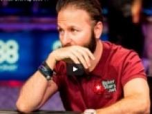 WSOP Main Event 2015 : Episode 11 et 12
