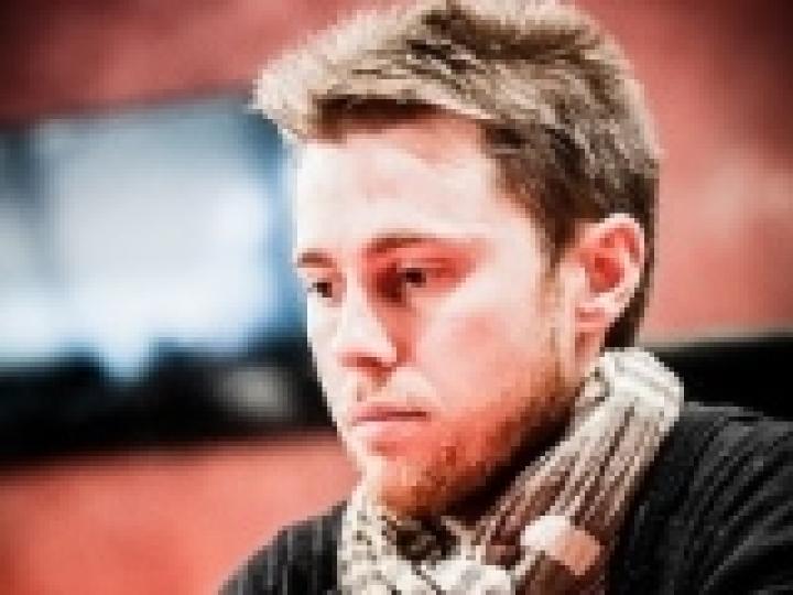 WSOPE Main Event : Adrien Allain et Pierre Chevalier dans les 21 derniers survivants