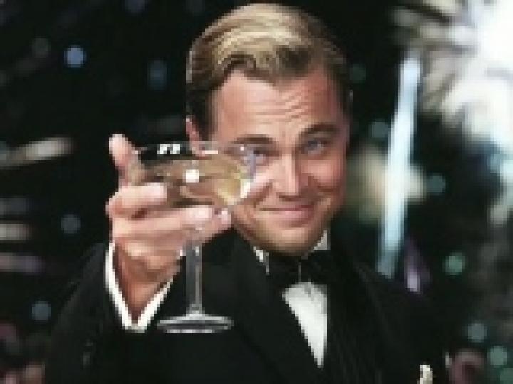 Expresso de Winamax : Le premier jackpot à 1.000.000€ est tombé
