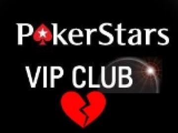 PokerStars va revoir fortement son programme de fidélité