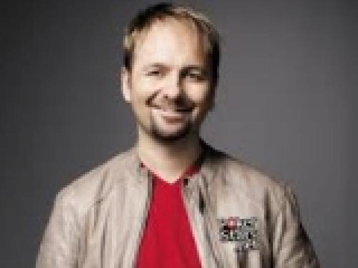 Kid Poker : Le documentaire sur Negreanu sortira le 1er Decembre au Canada
