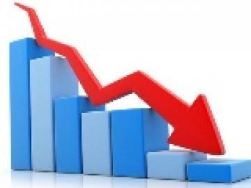 Le trafic Cash Game de PokerStars en forte baisse depuis l'annonce du nouveau programme VIP