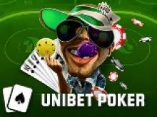 Unibet lance sa double cash game race pour les petites limites : 12.000€ offerts