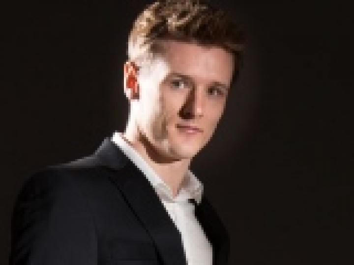 Changement du programme VIP : Kanu7 quitte la Team PokerStars Online