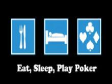 Poker et sommeil