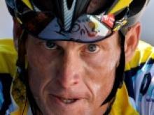 Le Prop-Bet vélo de Dan Bilzerian : Lance Amstrong, Selbst, entrainement et encouragements