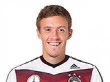 Max Kruse, la star du football allemand qui n'aurait jamais dû jouer au poker