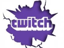 Cours en direct : Freudinou vous donne rendez-vous mercredi à 21h sur Twitch