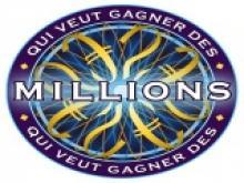 Qui veut gagner des millions au poker ?