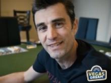 David Debue remporte le Vegas Dream de PMU Poker
