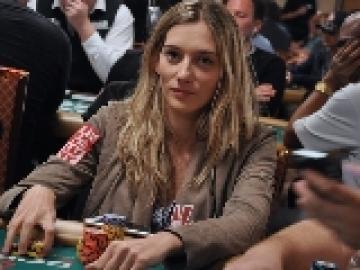 WSOP Main Event : Les françaises font trembler le Rio