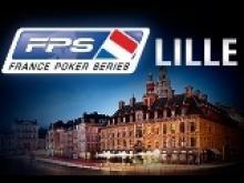 [Streaming] FPS Lille : Suivez le day 1B en direct