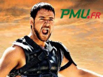 La promotion Gladiateur revient en novembre sur PMU Poker !