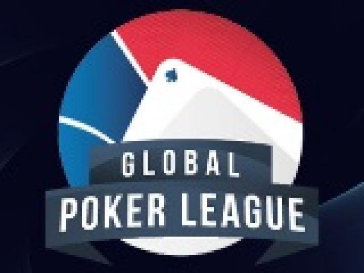 GPL : Genious Playing Legend ou God, Please Laydown!!
