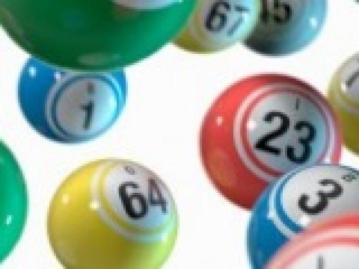 Expresso Winamax : Le 3ème jackpot à un million d'euros pour numero23