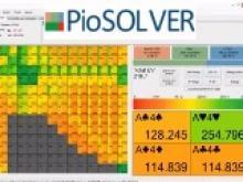 Tutoriel du logiciel PioSolver Part1
