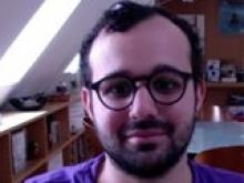 Replay Twitch : La ballade de Marquizouk en PLO