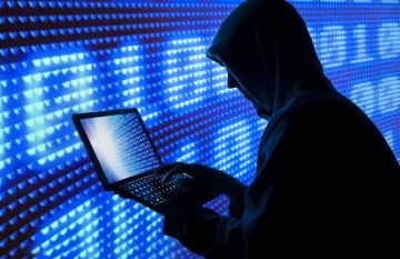 Des stars du poker victimes de hacking