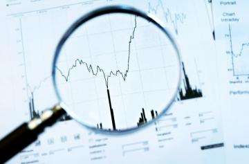 Rapport de l'ARJEL : comment se porte le marché français, à la veille du .eu ?