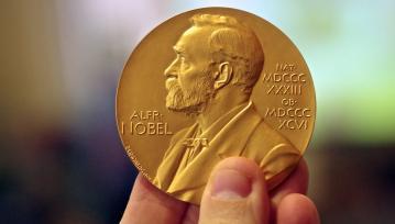Le petit coup de pouce du prix Nobel d'Économie 2017 aux joueurs de poker