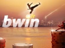 Heads Up Kings - Saison 3 sur Bwin
