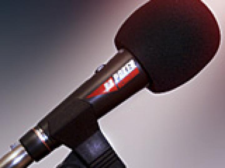 Podcast S1E06- Bertrand Elky Grospellier - Alexis Laipsker