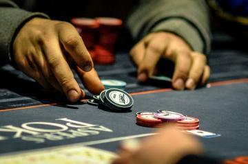 Les secrets du Value Bet