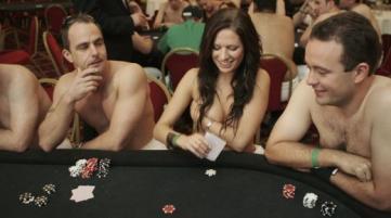Quelle est la température idéale pour jouer au poker ?