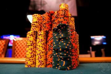 premium poker academie