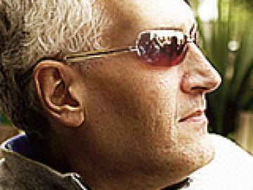 """Video """"Le Sunday Million du 21 octobre 2007"""""""