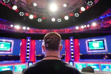 Les WSOP 2019 démarrent sur les chapeaux de roue