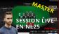 Comment être gagnant en petite limite en 2019  (session live NL25) [1/2]