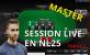 Comment être gagnant en petite limite en 2019  (session live NL25) [2/2]