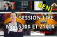 [Replay] Benj joue en live un 530$ et 2100$ WCOOP (day 2) [1/5]