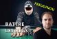 Les types de profils au poker (2/2) : Comment jouer les réguliers ?